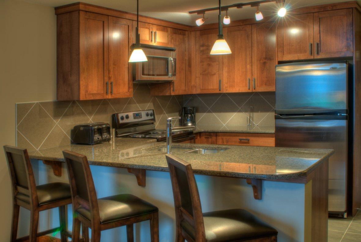 Stone ridge cabinets april 2012 - Stone Ridge Cabinets April 2012 6