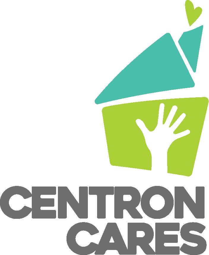 Centron Cares